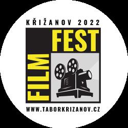 film-fest-2022